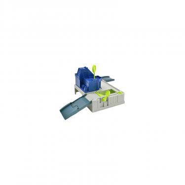 Игровой набор Motor Max банк + инкасатор Фото