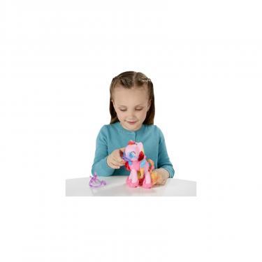 Игровой набор Hasbro Модные пони с аксессуарами, Пинки пай Фото 2