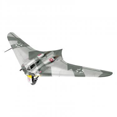 Сборная модель Revell Самолет Horten Go 229 1:72 Фото 1