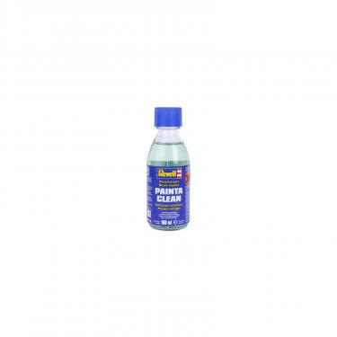 Аксессуары для сборных моделей Revell Растворитель Painta Clean brush-cle 100ml Фото
