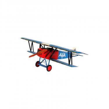 Сборная модель Revell Самолет Fokker D VII 1:72 Фото 1