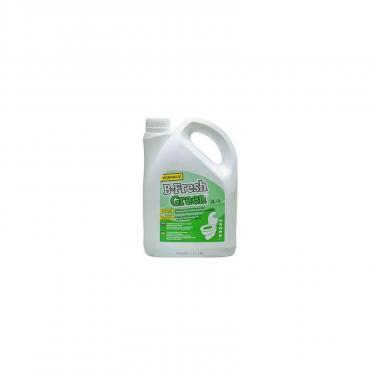 Средство для дезодорации биотуалетов Thetford B-Fresh Green 2л (30537BJ) - фото 1