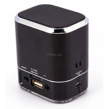 Акустическая система Aspiring HitBox 100 (H100B1535) - фото 4