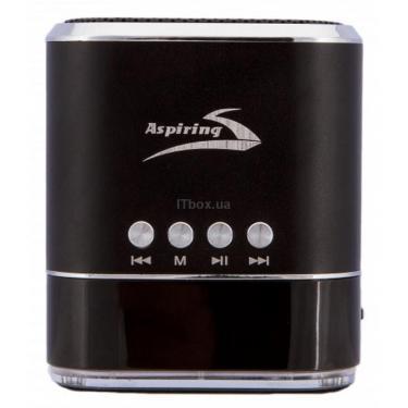 Акустическая система Aspiring HitBox 100 (H100B1535) - фото 5