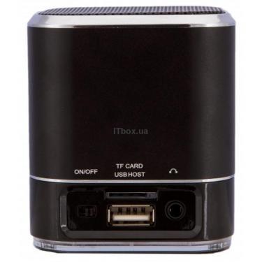 Акустическая система Aspiring HitBox 100 (H100B1535) - фото 7