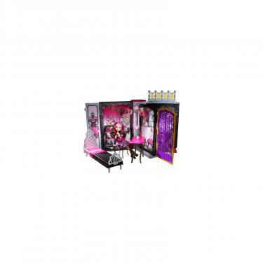 Кукла Mattel Ever After High Браер День коронации Фото 4