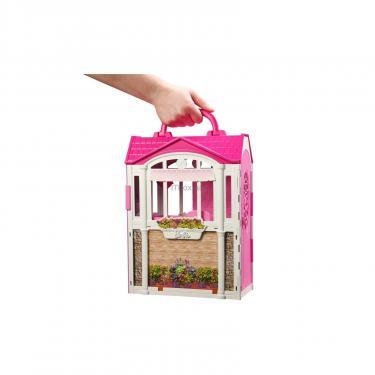 Аксессуар к кукле Barbie Фантастический домик Фото 2