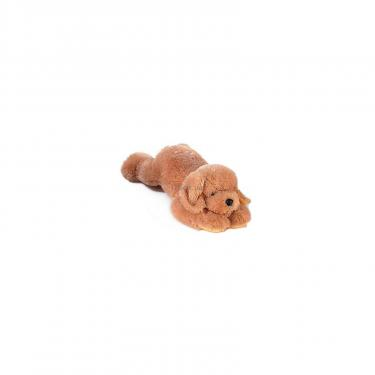 Мягкая игрушка Aurora Ретривер 70 см Фото
