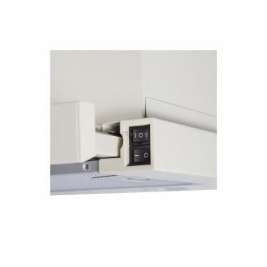 Вытяжка кухонная Perfelli TL 5101 IV Фото 2
