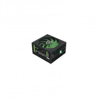 Блок питания Gamemax 600W Фото 1
