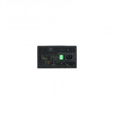 Блок питания Gamemax 600W Фото 3