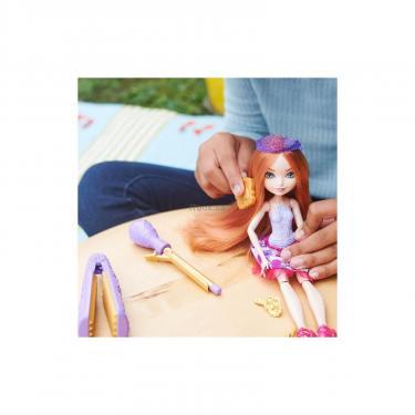 Игровой набор Mattel Ever After High Сказочные прически Холли Фото 11