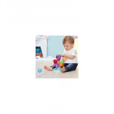 Игровой набор Little Tikes Озорной Осьминог Фото 5