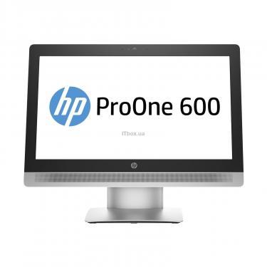 Компьютер HP ProOne 600 G2 AiO Фото 1