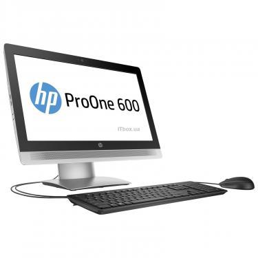 Компьютер HP ProOne 600 G2 AiO Фото