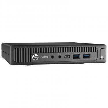 Компьютер HP ProDesk 600 G2 DM Фото