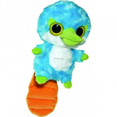 Мягкая игрушка Aurora Yoohoo Утконос 20 см Фото
