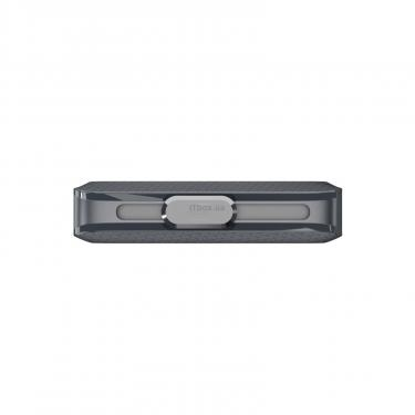 USB флеш накопитель SANDISK 128GB Ultra Dual USB 3.0/Type-C (SDDDC2-128G-G46) - фото 7
