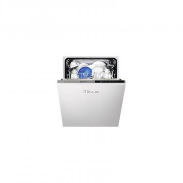 Посудомоечная машина ELECTROLUX ESL 5320 LO (ESL5320LO) - фото 1