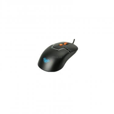 Мышка Aula Rigel Gaming Mouse Фото 2