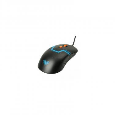 Мышка Aula Rigel Gaming Mouse Фото 3