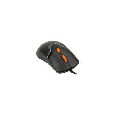 Мышка Aula Rigel Gaming Mouse Фото