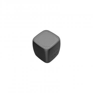 Акустическая система F&D W4 black - фото 5