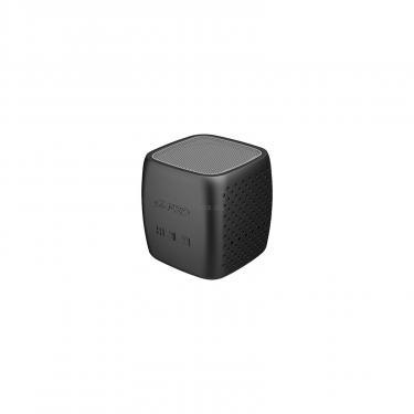 Акустическая система F&D W4 black - фото 1