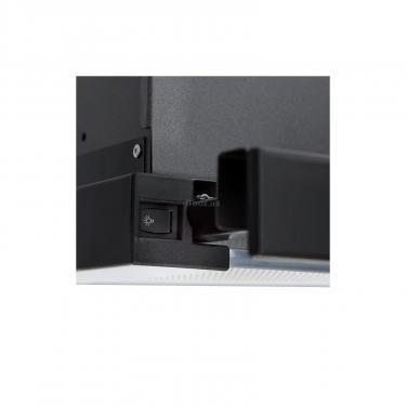 Вытяжка кухонная Perfelli TL 6121 BL Фото 2