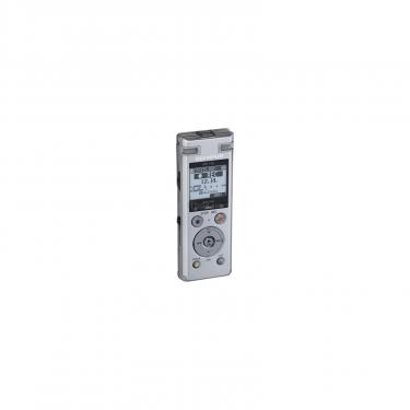 Цифровий диктофон OLYMPUS DM-720 4GB (V414111SE000) - фото 4