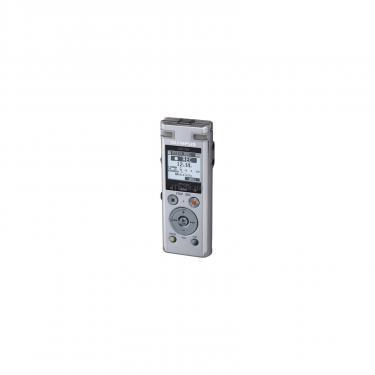 Цифровий диктофон OLYMPUS DM-720 4GB (V414111SE000) - фото 5