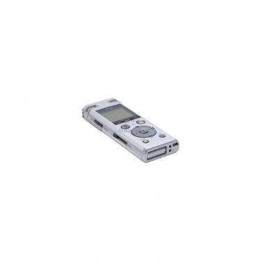 Цифровий диктофон OLYMPUS DM-720 4GB (V414111SE000) - фото 6
