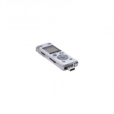 Цифровий диктофон OLYMPUS DM-720 4GB (V414111SE000) - фото 7