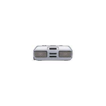 Цифровий диктофон OLYMPUS DM-720 4GB (V414111SE000) - фото 8