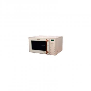 Микроволновая печь Kaiser M2500ElfBE - фото 2