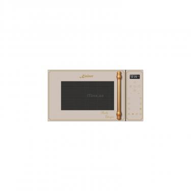 Микроволновая печь Kaiser M2500ElfBE - фото 1