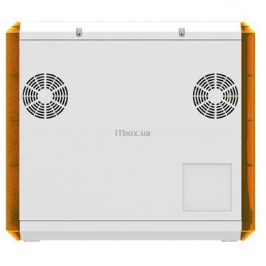 3D-принтер XYZprinting da Vinci Junior 1.0P (3F1JPXEU00C) - фото 2