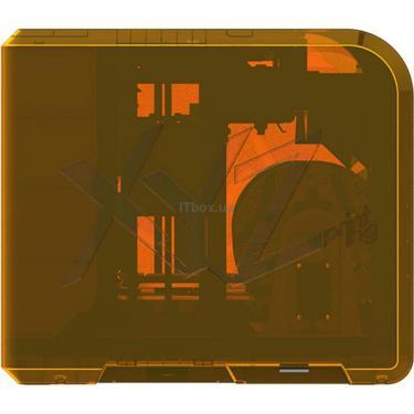 3D-принтер XYZprinting da Vinci Junior 1.0P (3F1JPXEU00C) - фото 3