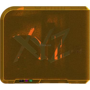3D-принтер XYZprinting da Vinci Junior 1.0P (3F1JPXEU00C) - фото 4