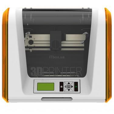 3D-принтер XYZprinting da Vinci Junior 1.0P (3F1JPXEU00C) - фото 1