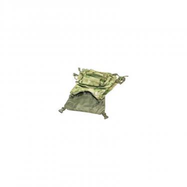 Рюкзак Skif Tac тактический малый 20 литров a-tacs fg (2795.02.66) - фото 3