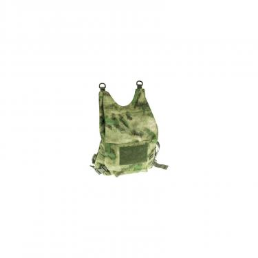 Рюкзак Skif Tac тактический малый 20 литров a-tacs fg (2795.02.66) - фото 1