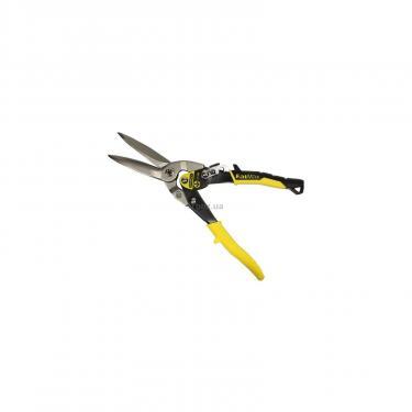 Ножницы по металлу Stanley FatMax Aviation по металлу прямые, 300мм (2-14-566) - фото 2