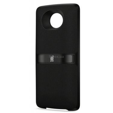 Модуль розширення для смартфонів Moto JBL Soundboost 2 Black (PG38C01817) - фото 2