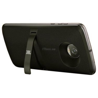 Модуль розширення для смартфонів Moto JBL Soundboost 2 Black (PG38C01817) - фото 4