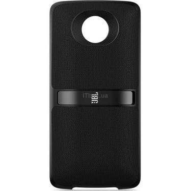 Модуль розширення для смартфонів Moto JBL Soundboost 2 Black (PG38C01817) - фото 1