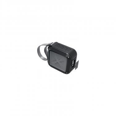 Акустическая система Pixus Scout mini black Фото 1