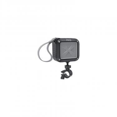Акустическая система Pixus Scout mini black Фото 7