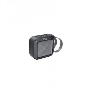 Акустическая система Pixus Scout mini black Фото