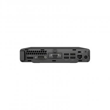 Компьютер HP ProDesk 400 G3 Фото 3